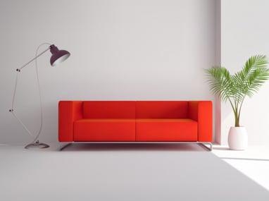 Furniture email marketing