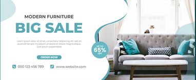 email marketing for furniture retailers
