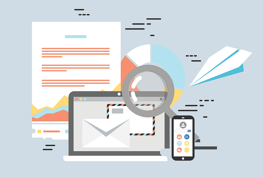 Using analytics for better conversion