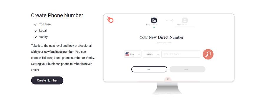 RingBlaze e-commerce tool