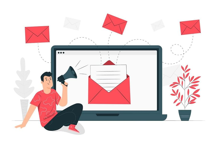 Improving email personalization