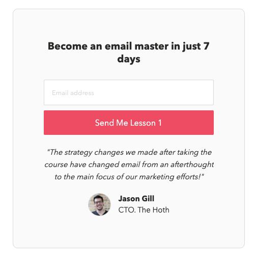 email-mastery_Use descriptive CTAs