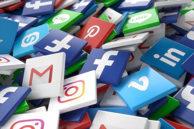 Repurposing social media content for email marketing