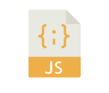 Simple JS integration
