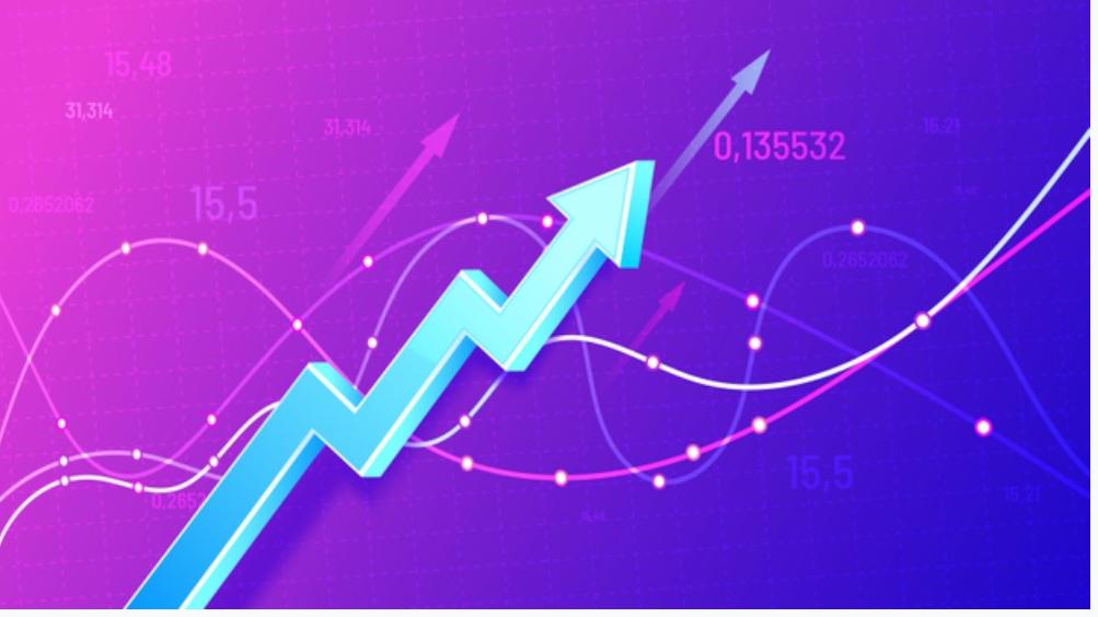 Send stock broker offerings via newsletter